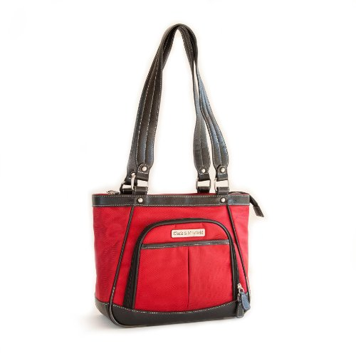 clark-mayfield-sellwood-metro-mini-tablet-handbag-105-red