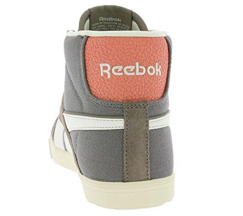 Reebok Reefunk II
