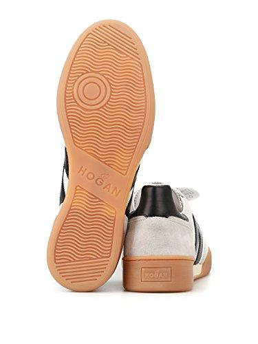 HXM3570AC40IPJ Hogan Sneakers Hogan Beige Sneakers H357 ZTw0Swqn