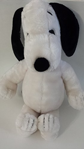 Vintage 1968 United Feature Syndicate Inc. Snoopy 19 Plush Very (Large Snoopy Stuffed Animal)