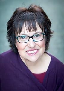 Melanie Greenberg PhD