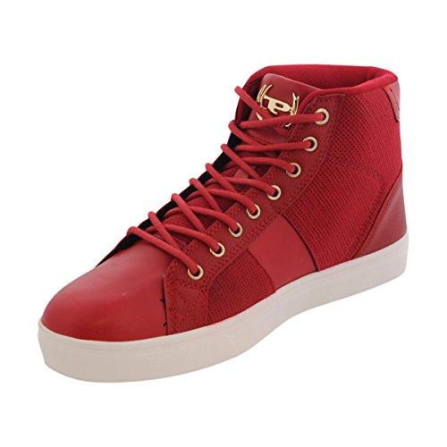 phat-farm-mens-baily-crocodile-sneakers-red