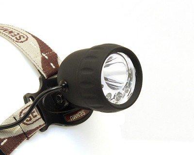 Led Headgear Lights in US - 6