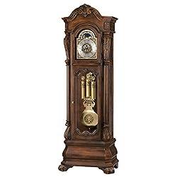 Howard Miller 611-025 Hamlin Grandfather Clock