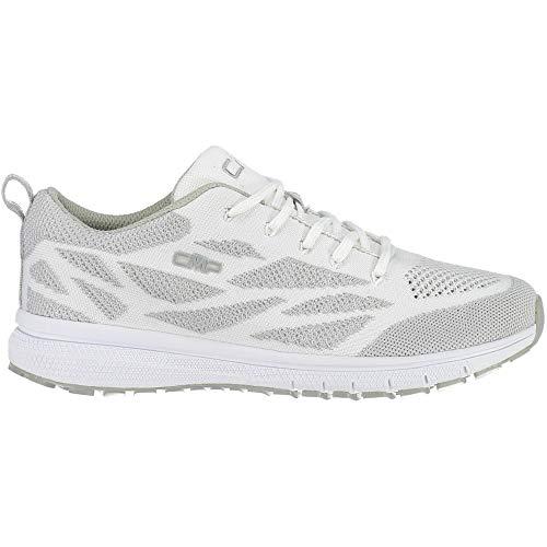 De Butterfly Bianco DaFittnesschuh Sport 0 Foam Cmp Chaussures 2 39q9806 rxdCeBo