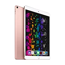 Callout: Upto 25% Off on Tablets