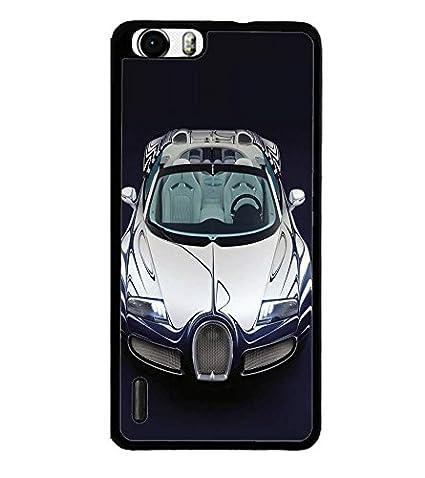 Sexy car accessories