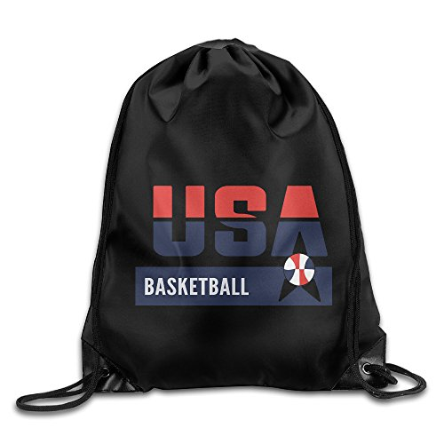 2016-rio-team-usa-basketball-drawstring-backpack-bag-white