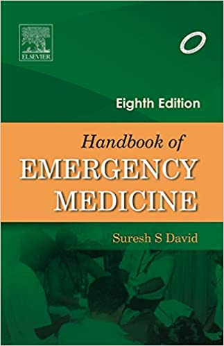 Indian Medical Ebook S