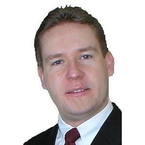 Sven Aelterman