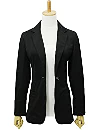 Leonis [ Size XXS XS S ] Women's Washable Jacket