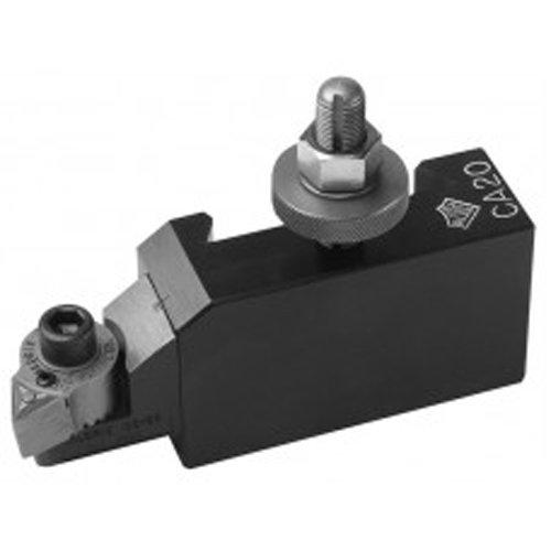 aloris-tool-axa-20-universal-tool-holder-20
