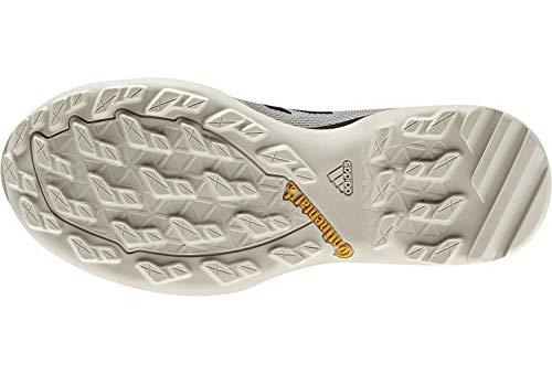 Mehrfarbig Adidas Mujer Zapatillas De Para W Ax3 Cargo Trail trace Terrex Running Black Bc0568 sesame core wwqzRA4