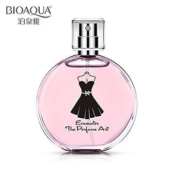 Frais Homme Homme Frais Femme Femme Parfum Parfum Homme Parfum Femme Frais T1lJFKc