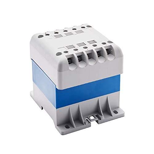 - ECO-450-48 Signal Transformer Transformers (ECO-450-48)