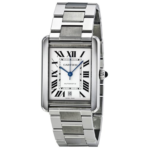 cartier-mens-w5200028-analog-display-automatic-self-wind-silver-watch