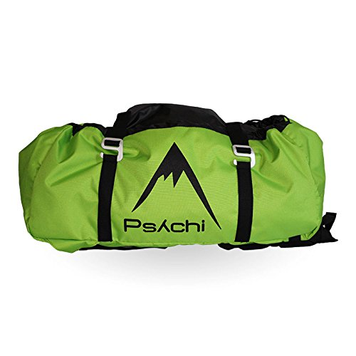 Psychi Rope Bag