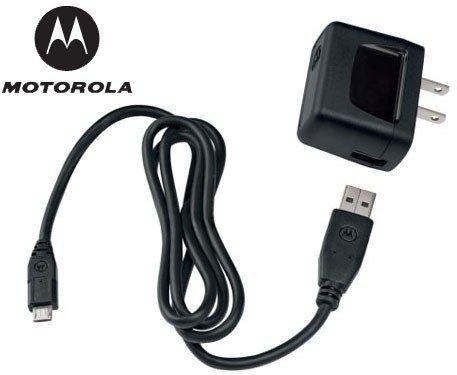 eco-gigabyte-gsmart-classic-lite-microusb-home-travel-charger-110-240v-black