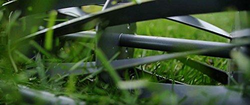 Earthwise 1715 16EW 16 Inch varied Walk Behind Lawn Mowers