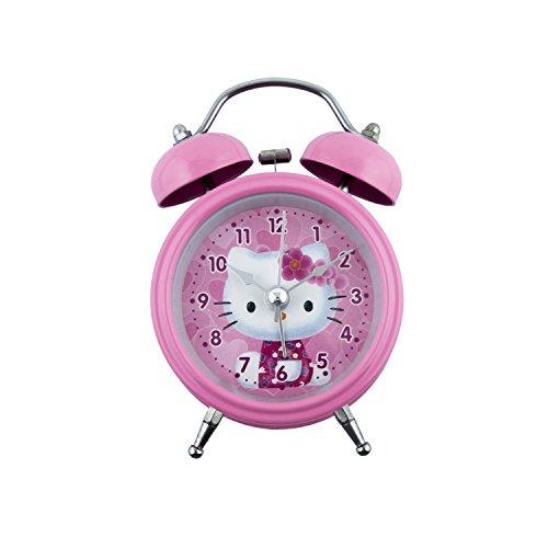 Most bought Nursery Clocks