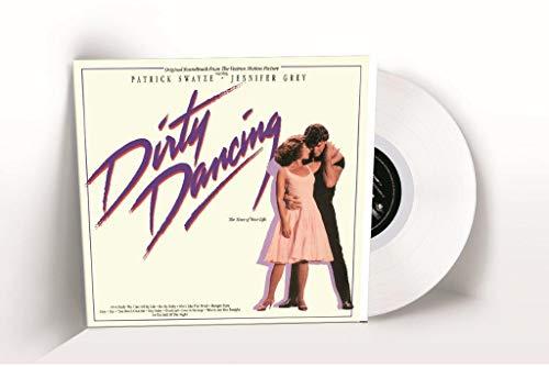 Dirty Dancing [Vinilo]