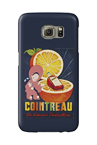 cointreau-vintage-poster-artist-mercier-france-c-1938-galaxy-s6-cell-phone-case-slim-barely-there