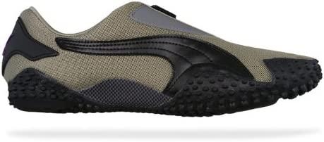 Puma Mostro mesh 35085815, Baskets Mode Homme taille 45