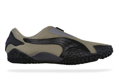 chaussure mostro puma