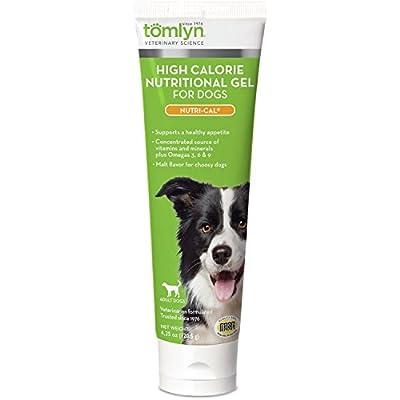 Tomlyn Nutri-Cal for Dogs by Tomlyn
