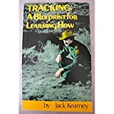 Book cover for Tracking : A Blueprint for Learning How