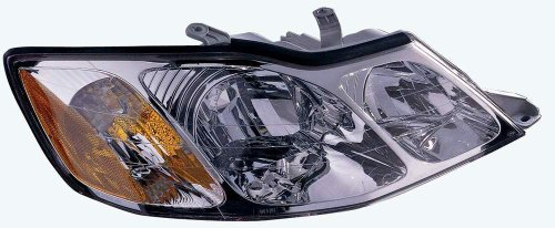 depo-312-1151r-as-toyota-avalon-passenger-side-replacement-headlight-assembly