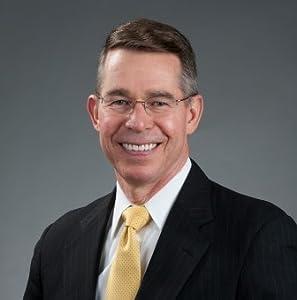 Robert F. Dees