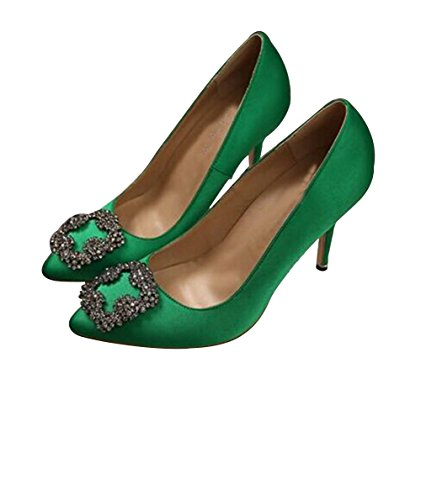 naly-womens-green-pointed-toe-wedding-dress-pumps-jewelled-crystal-75b-us