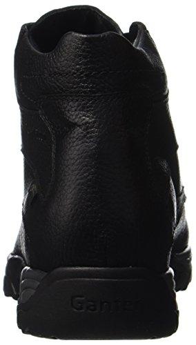 Hombre Henry Gore Negro schwarz Ganter Botines h 01000 tex fXTnnxq4