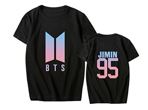 Top 10 bts official merchandise 2018 for 2019