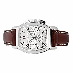 Vacheron Constantin Royal Eagle automatic-self-wind mens Watch 49145/000A-9058 (Certified Pre-owned)