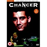 Chancer - The Complete Series