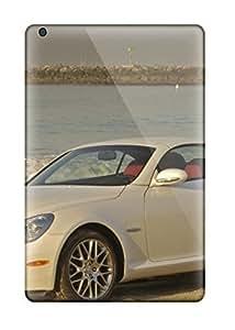 1307501K80351230 New Design On Case Cover For Ipad Mini 3