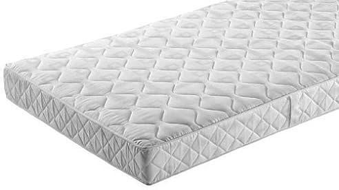 gute matratze 140x200 matratze zonen ca cm hhe kokos h with gute matratze 140x200 vitalispa. Black Bedroom Furniture Sets. Home Design Ideas
