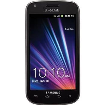 Samsung Galaxy S Blaze T769 T-Mobile