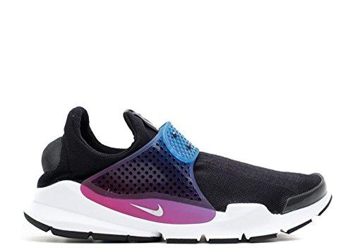 True' 'be Sp Sock 019 686058 Nike Dart wf166v