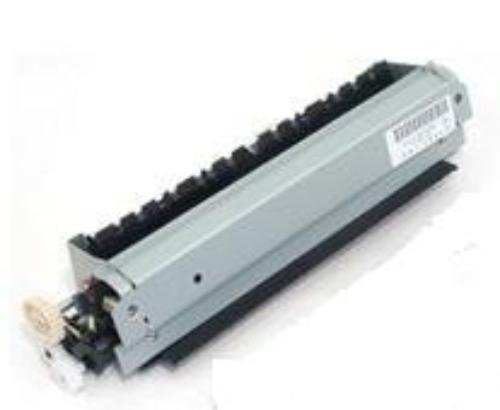 (Clover Electronics LJ 2300 Refurbished Fuser Assembly (OEM# RM1-0354-000) (100000 Yield). Keep Your Printer up and Runn)