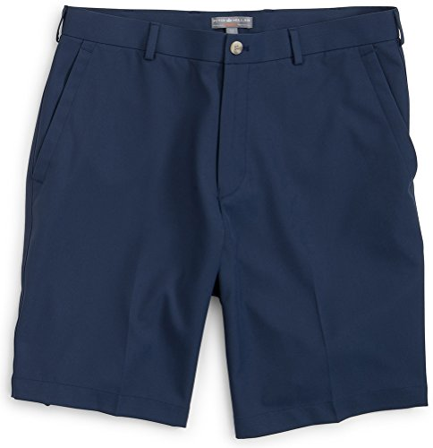 Mens Crown Shorts (Peter Millar Salem Performance Short (36))