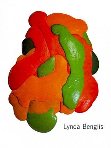 Lynda Benglis pdf epub