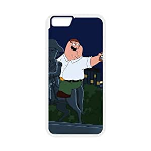 iPhone 6 4.7 Inch Cell Phone Case Black animation 45 H6P8ON