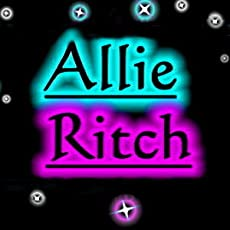 Allie Ritch