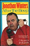 Jonathan Winters, Jonathan Winters and Jim Smith, 0399515356