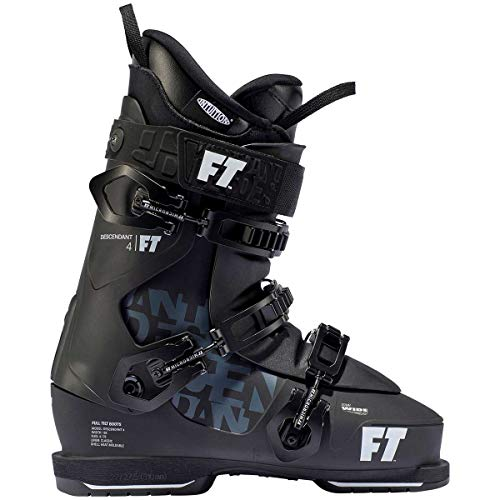 Full Tilt Descendant 4 Ski Boots - 2020 - Men's