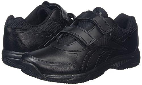 Noir Work Cushion 2 Noir Reebok Baskets Kc Pour Hommes noir 0 N EwUUP