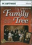 Family Tree by Navarre